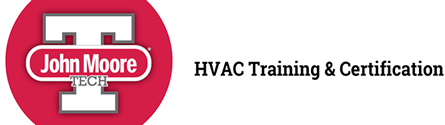 John Moore Tech - Houston HVAC Training & Certification